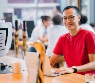 Company Secretary Services Singapore - OneStop