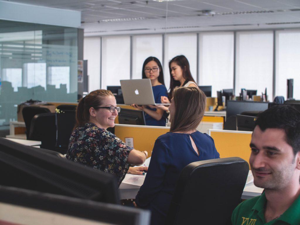 Company Secretary Services Singapore