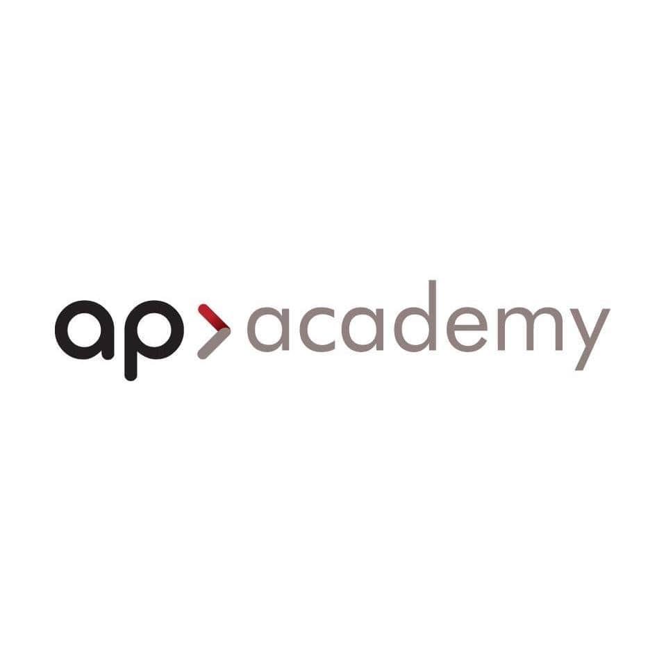 ap_academy
