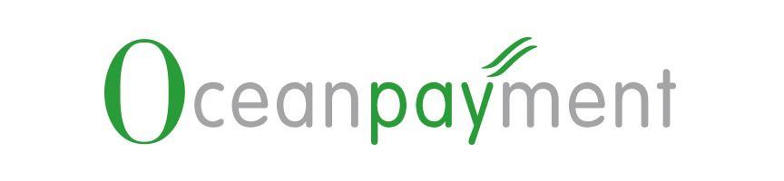 Client Ocean Payment