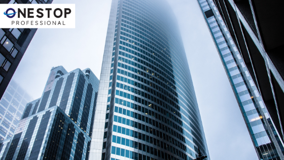 Corporate Service provider singapore