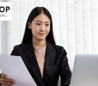 Audit Services Singapore, Audit Firm Services Singapore